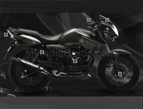 2019 TVS Apache RTR 160 ABS  4 new changes  Detailed Review