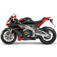 Aprilia Rsv4 Different Colour View 1