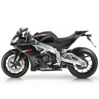 Aprilia Rsv4 Different Colour View 3