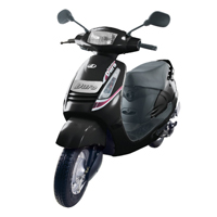 Mahindra Duro Different Colour View 1