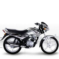 TVS Star Sport Different Colour View 2