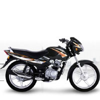 TVS Star Sport Different Colour View 4