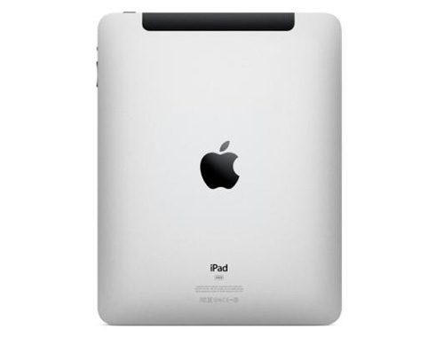 Apple Ipad Wifi Mobile Pictures Browse