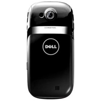 Dell Aero Back View