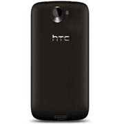 HTC Desire Back View