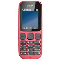 Nokia 101 Front View